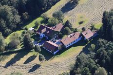 Maison de vacances 1441208 pour 5 personnes , Schöllnach