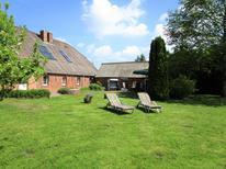 Ferienhaus 1441220 für 6 Personen in Stadland-Seefeld