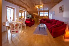Holiday apartment 1441276 for 3 persons in Wertach