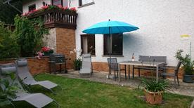 Holiday apartment 1441283 for 4 persons in Wierschem