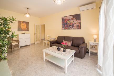 Für 8 Personen: Hübsches Apartment / Ferienwohnung in der Region Gran Tarajal