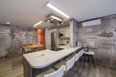 Mieszkanie wakacyjne 1441303 dla 4 osoby w Gran Tarajal