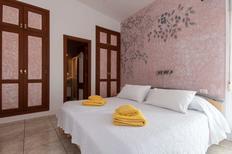 Ferienhaus 1441309 für 6 Personen in La Listada