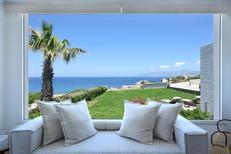 Vakantiehuis 1441315 voor 11 personen in Paros