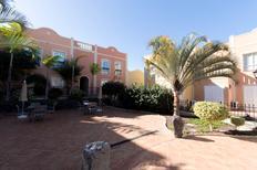 Apartamento 1441335 para 5 personas en Palm Mar