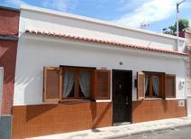 Ferienhaus 1441342 für 6 Personen in Los Silos