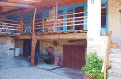 Villa 1441347 per 4 persone in Parada de Sil