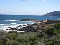 Studio 1441352 voor 3 personen in Vilamaniscle