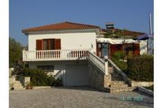 Vakantiehuis 1441386 voor 4 personen in Faskomilia