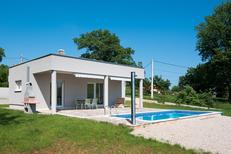 Holiday home 1441422 for 6 persons in Labin