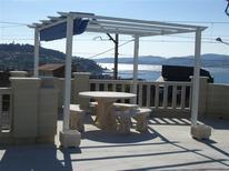 Ferienwohnung 1441432 für 4 Personen in Vigo-Chapela