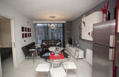 Holiday apartment 1441441 for 4 persons in Santiago de Compostela