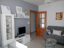 Appartement 1441543 voor 5 personen in Combarro