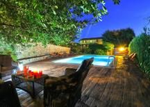 Holiday home 1441546 for 10 persons in A Lama