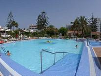 Holiday home 1441554 for 5 persons in Playa del Inglés