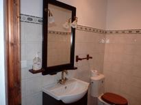 Holiday home 1441590 for 6 persons in Almachar