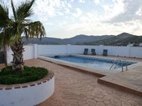 Holiday home 1441591 for 6 persons in Almachar