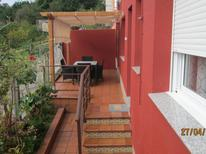 Appartement 1441602 voor 4 personen in Beluso