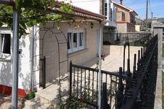 Vakantiehuis 1441685 voor 6 personen in Carnota