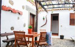 Holiday home 1441823 for 2 persons in Agüimes
