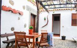 Vakantiehuis 1441823 voor 2 personen in Agüimes