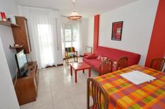 Holiday apartment 1441888 for 5 persons in Arnuero