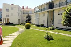 Appartement 1441911 voor 4 personen in Isla Playa