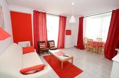 Apartamento 1441917 para 5 personas en Isla Playa