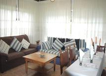 Vakantiehuis 1441987 voor 8 personen in Noja