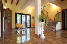Rekreační dům 1442073 pro 16 osob v Pollença