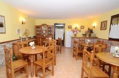 Ferienwohnung 1442127 für 4 Personen in Arnuero
