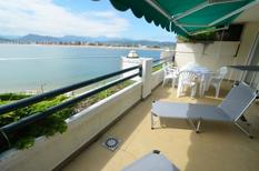Holiday apartment 1442128 for 5 persons in Santoña