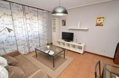 Apartamento 1442131 para 5 personas en Isla Playa