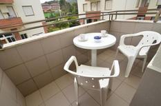 Appartement de vacances 1442138 pour 7 personnes , Isla Playa