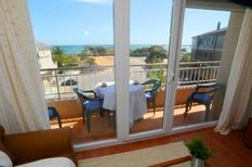 Holiday apartment 1442139 for 5 persons in Isla Playa