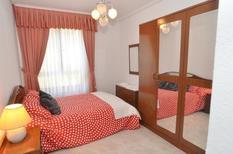 Appartement de vacances 1442144 pour 5 personnes , Isla Playa