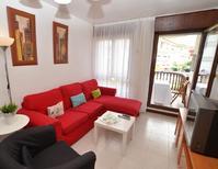 Appartement 1442146 voor 5 personen in Noja