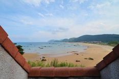 Holiday apartment 1442147 for 5 persons in Noja