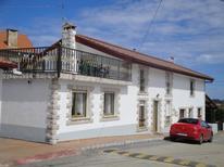 Apartamento 1442149 para 5 personas en Castillo Siete Villas