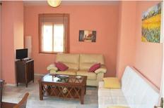 Holiday apartment 1442191 for 6 persons in Zahara de los Atunes