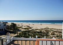 Holiday apartment 1442206 for 6 persons in Zahara de los Atunes