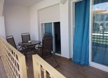 Ferienwohnung 1442219 für 8 Personen in Tarifa