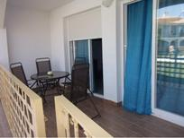 Holiday apartment 1442229 for 10 persons in Tarifa