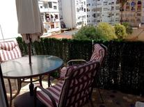 Holiday apartment 1442306 for 5 persons in València