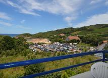 Ferienwohnung 1442327 für 5 Personen in Isla Playa