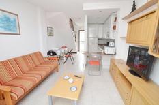 Appartement 1442337 voor 5 personen in Arnuero