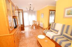 Holiday apartment 1442344 for 5 persons in Noja