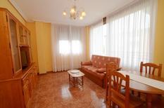 Appartement 1442345 voor 5 personen in Noja