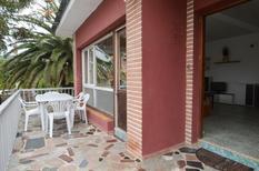 Appartement de vacances 1442351 pour 8 personnes , Isla Playa