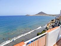 Holiday apartment 1442429 for 4 persons in El Medano
